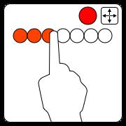 tutorial_gesture1FingerDragFillLine