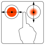 tutorial_gesture1FingerTapHoldDragHV